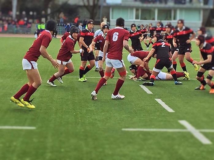 rugbykessyoshinsyutu_1