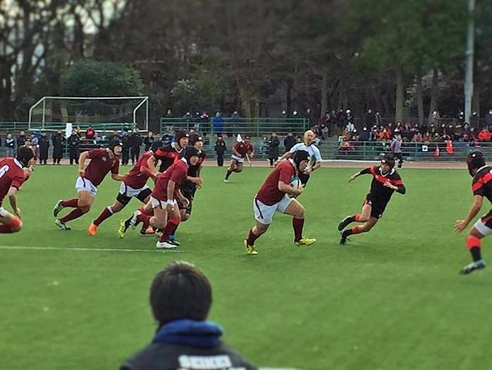 rugbykessyoshinsyutu_2