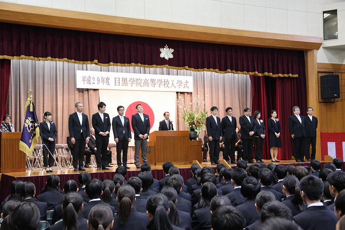 high_nyugaku2017_08