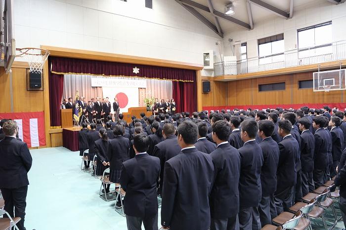 high_nyugaku2017_09