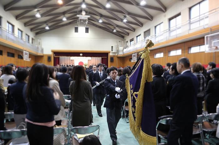 high_nyugaku2017_10
