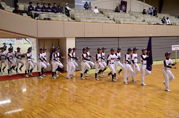 softballzenkoku04_01