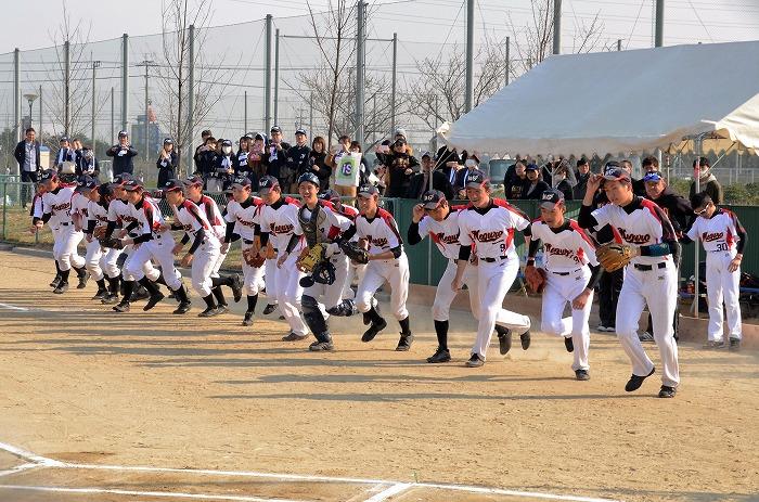 softballzenkoku04_04