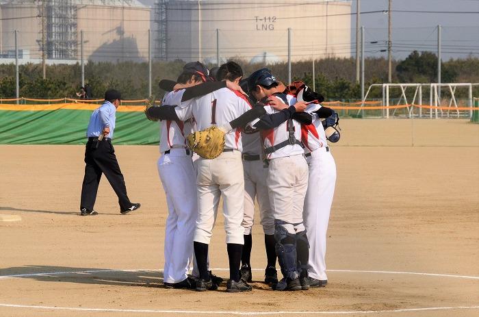 softballzenkoku04_05