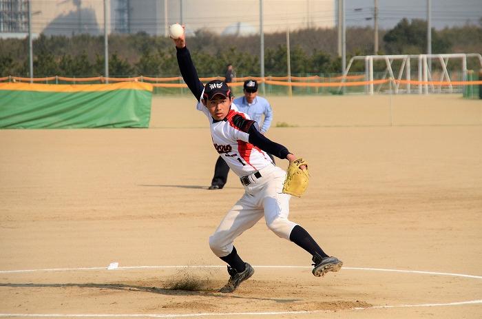 softballzenkoku04_06