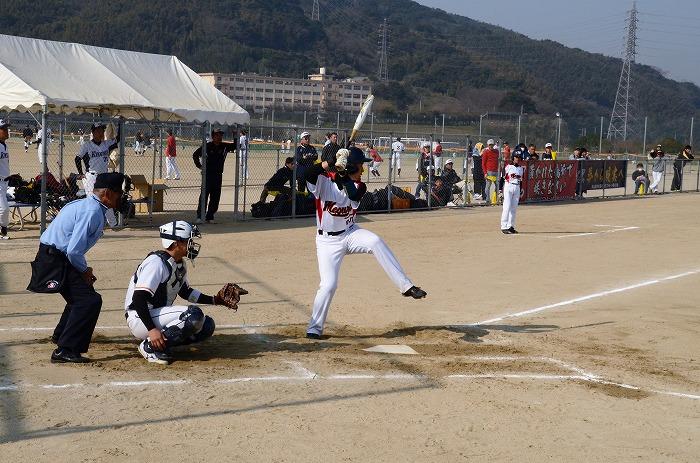 softballzenkoku04_07