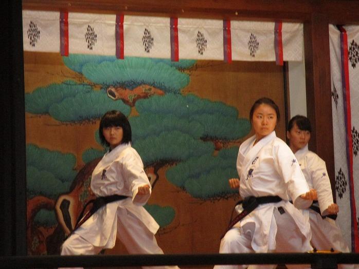 karatehounouenbu2017_2