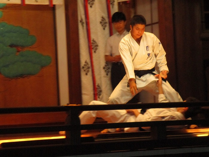 karatehounouenbu2017_3