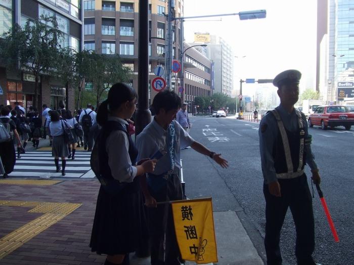 traffic_safety_week