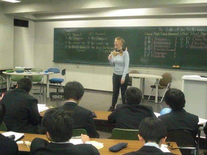 english_camp