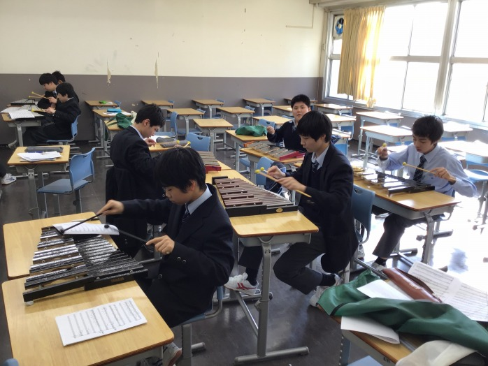 special_music_class
