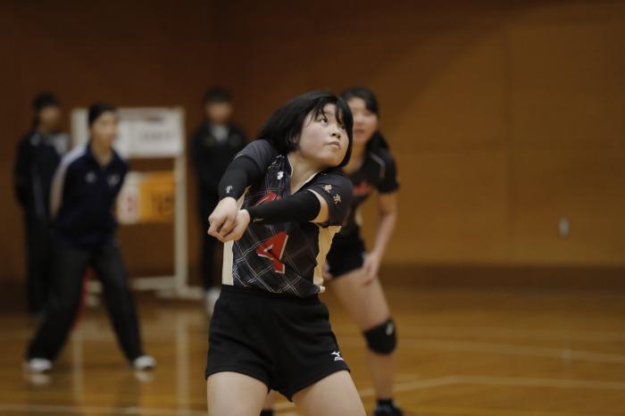 girl_volley_championship