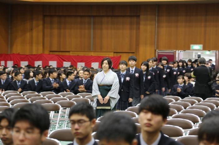 h_graduation_ceremony2019