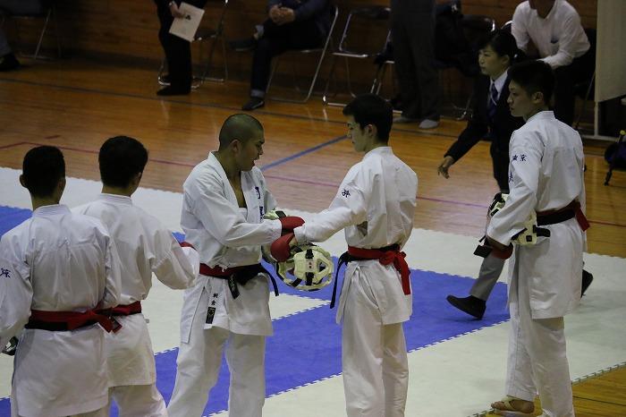 karateclub-kantomeeting-participation