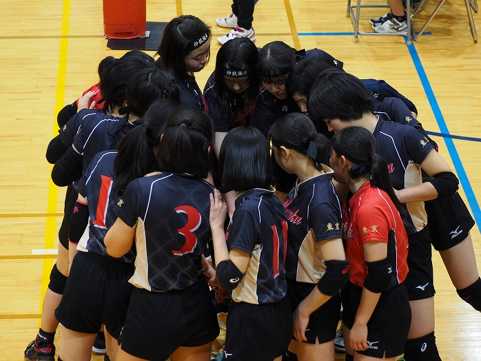 w_volleyball_competition_1