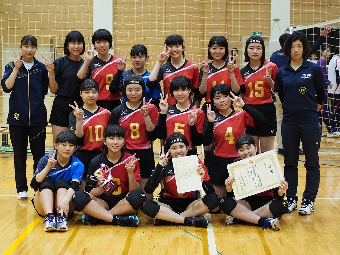 w_volleyball_competition_5