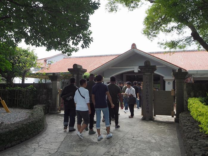 schoolexcursion1_03