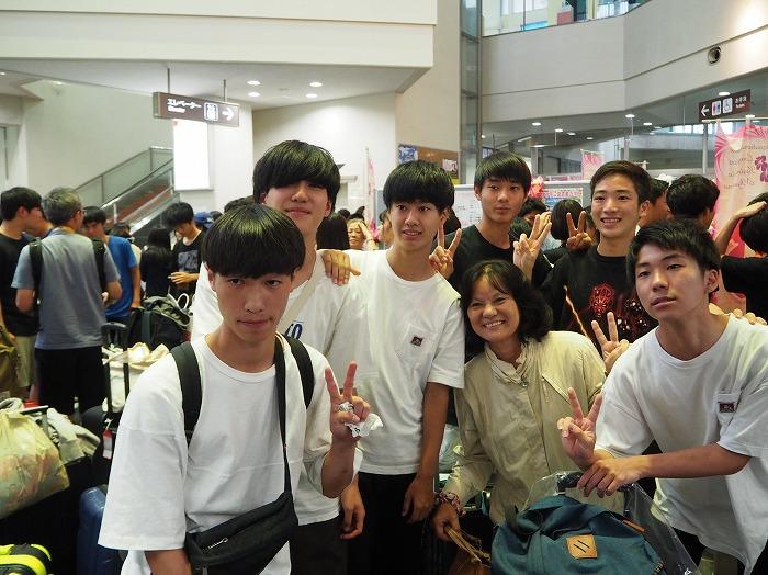 schoolexcursion5_06