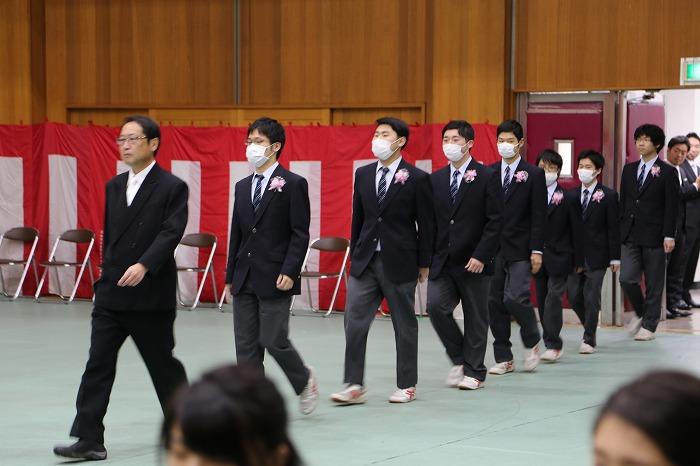 h_graduation_ceremony2020_01