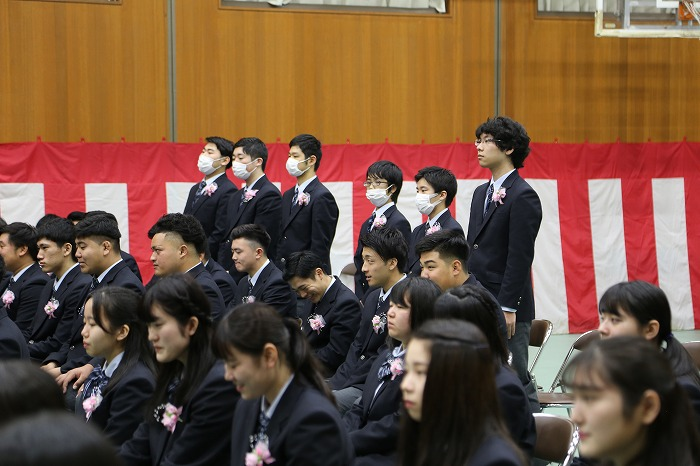 h_graduation_ceremony2020_02