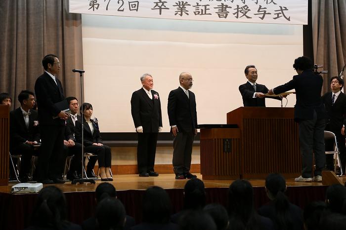 h_graduation_ceremony2020_03