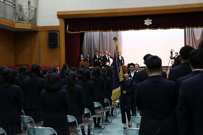 h_graduation_ceremony2020_06
