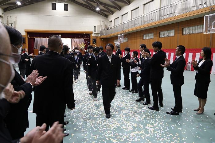 h_graduation_ceremony2020_07