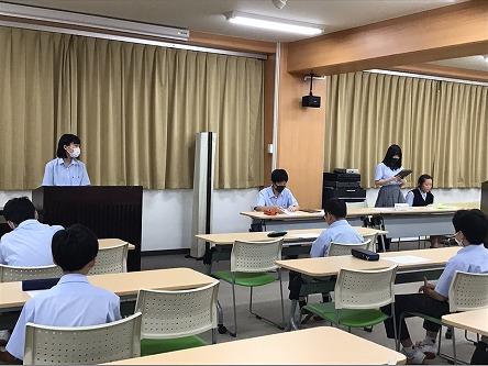 junior_studentelection_01