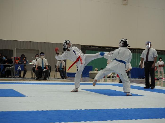 high_r021101_karateclub_03