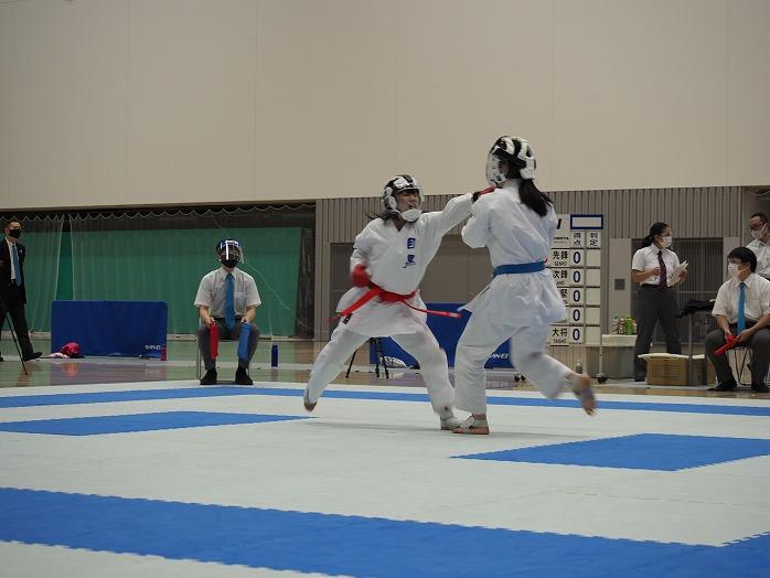 high_r021101_karateclub_05
