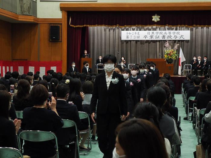 h_graduation_celemony_10