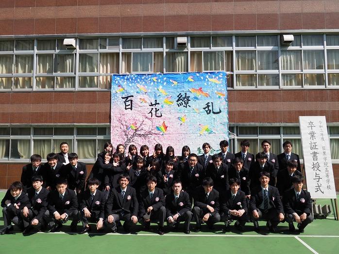 h_graduation_celemony_14