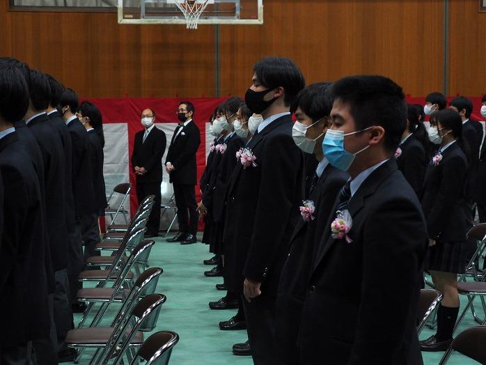h_graduation_celemony_3