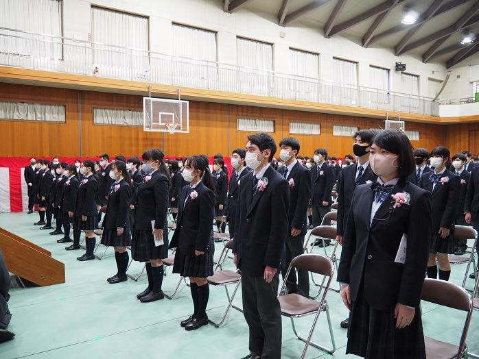 h_graduation_celemony_4