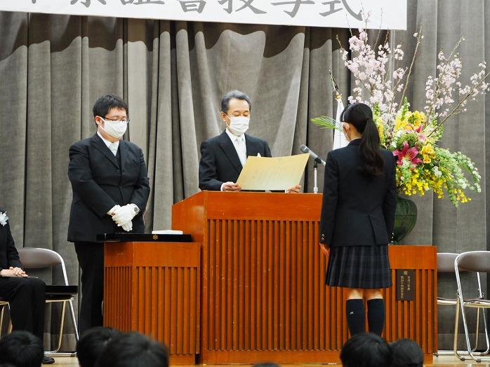 h_graduation_celemony_6