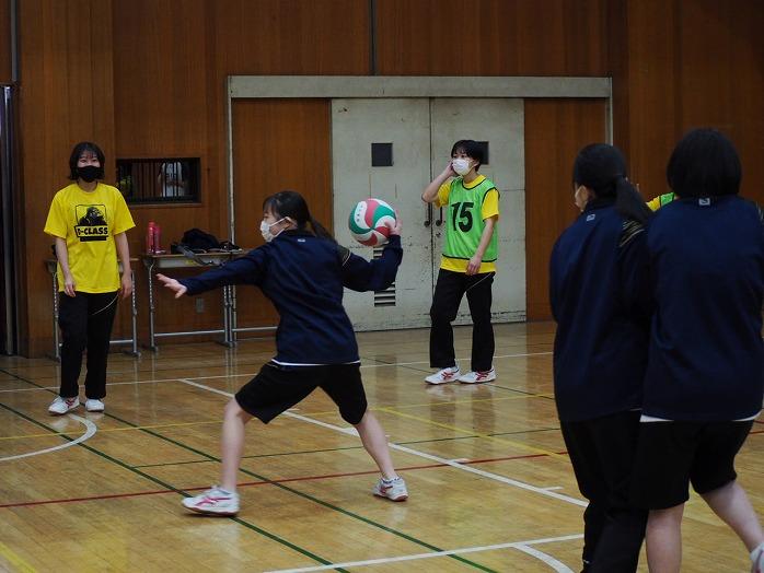 h_sportsfestival_2