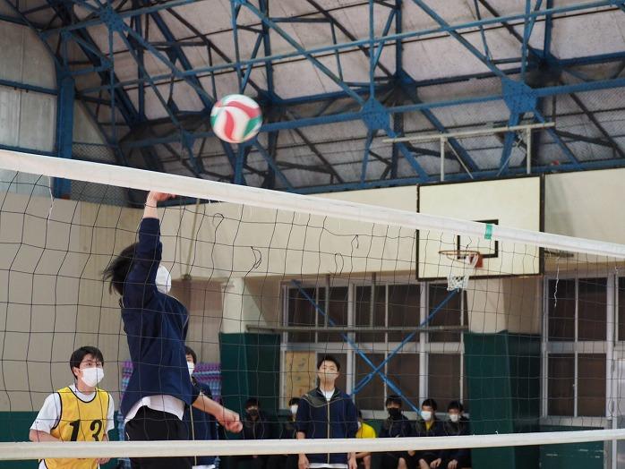 h_sportsfestival_4
