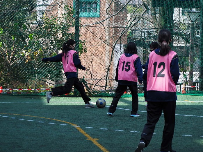 h_sportsfestival_5