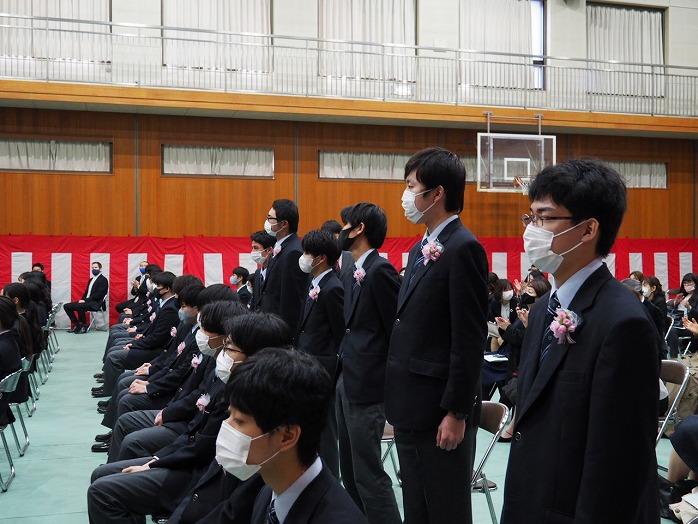 j_graduation_celemony_3