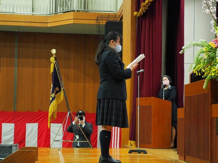j_graduation_celemony_6