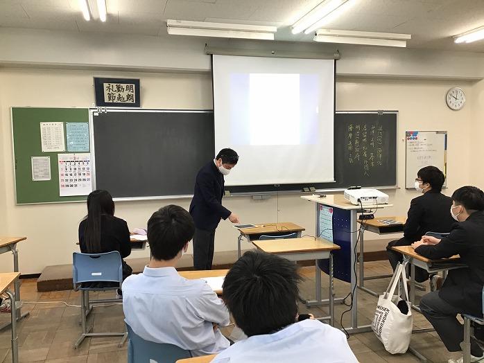 j_yokohama_research_1