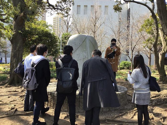 j_yokohama_research_2