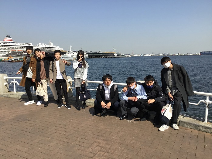 j_yokohama_research_3