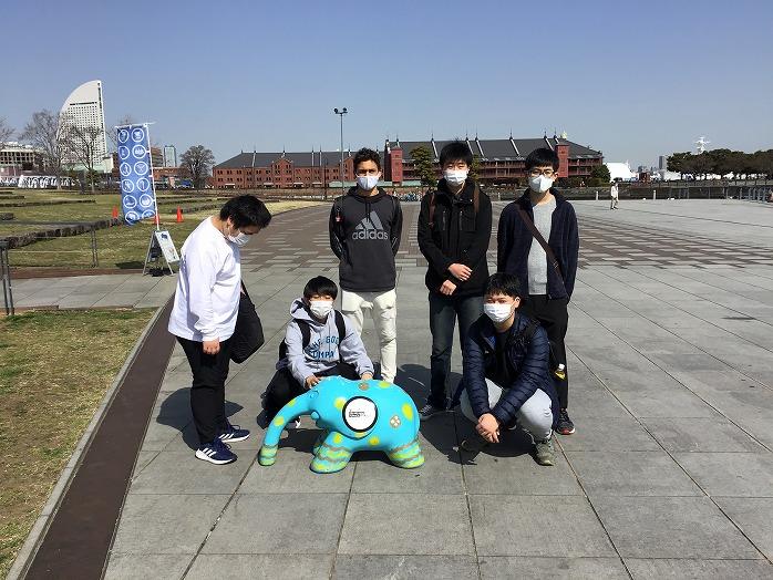 j_yokohama_research_4