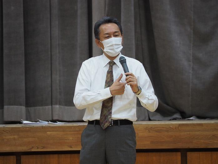 h_principal_seminar_2