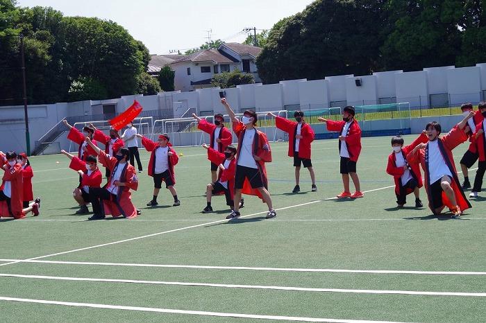 j_sportsfestival_10