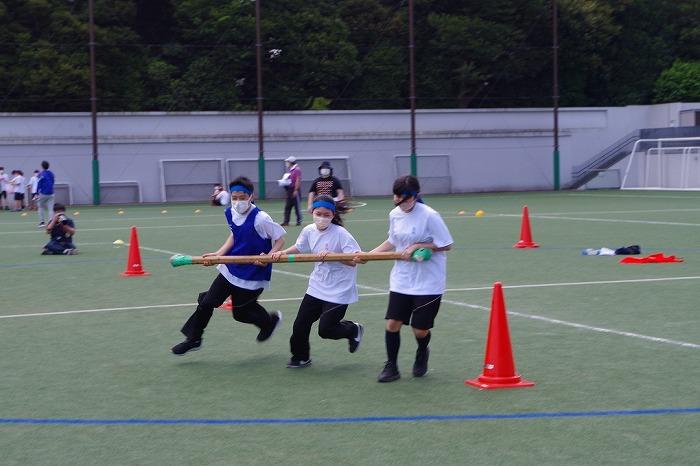 j_sportsfestival_3