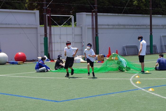 j_sportsfestival_4