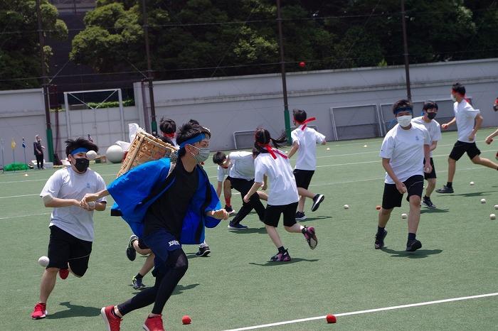 j_sportsfestival_5