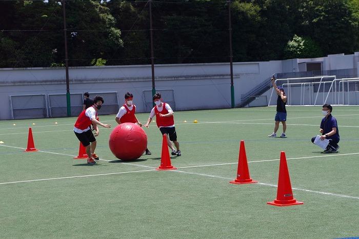 j_sportsfestival_6